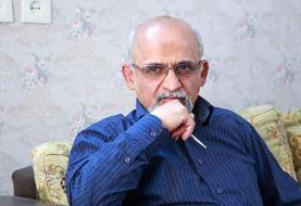 رئیسجمهور پیروز آمریکا در انتظار انتخابات ایران | با پیروزی بایدن منتظر تغییر ناگهانی باشیم؟