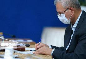 انتقاد سخنگوی دولت از تفرقه و اختلاف سیاسی در کشور