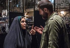 سه جایزه جشنواره بوسان به فیلمها و سینماگران ایرانی رسید