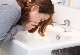 علت حالت تهوع صبحگاهی چیست؟ ۱۱ عامل رایجی که ممکن است ندانید