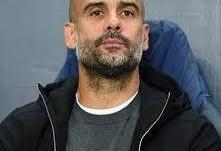 گواردیولا: به بارسلونا باز نخواهم گشت