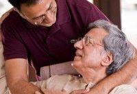 چطور از سالمندان در برابر کرونا مراقبت کنیم؟