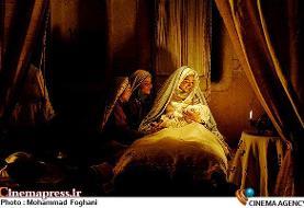 پخش فیلم «محمد رسول الله (ص)» از شبکه نمایش