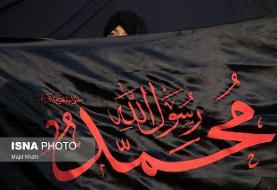 سازمان جوانان حزب اسلامی کار: اقدامات ضداخلاقی دولت فرانسه باعث اتحاد جهان اسلام می شود