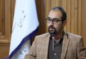 سخنگوی باشگاه استقلال: پنجره نقل و انتقالات به زودی باز میشود