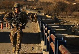 ۲۵ سازمان مدافع حقوق بشر خواستار نشر تحقیقات ادعای بدرفتاری سربازان استرالیایی در افغانستان شدند