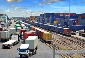 بیش از یک میلیون دلار صادرات غیرنفتی از کهگیلویه و بویراحمد