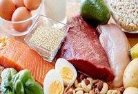 ۷ فناوری مؤثر در ایجاد امنیت غذا