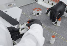 یک بررسی درباره داروهای حاوی آنتیبادی برای درمان کرونا برای دومین بار متوقف شد