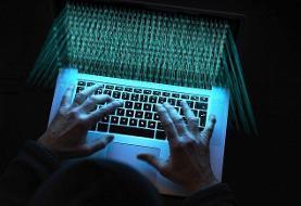 نهادهای امنیتی آمریکا: ایمیلهای تهدیدآمیز کار هکرهای ایرانی است
