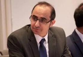 سرکرده گروه تجزیه طلب الاحوازیه در ترکیه دستگیر و به ایران منتقل شد: «حبیب اسیود» کیست؟