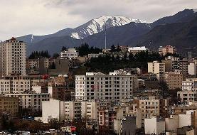 پلمب ۱۵۰ دفتر مشاور املاک بدون مجوز در غرب تهران / متری ۱۵ میلیون؛ قیمت خانه در حاشیه پایتخت!