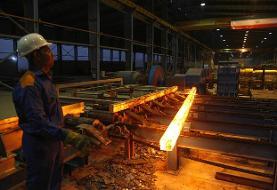 صنعت و معدن؛ دومین دریافتکننده تسهیلات بانکی بعد از خدمات