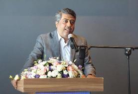 جایگاه ترانزیتی ایران در منطقه غیرقابل جایگزین است