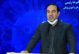 جزئیات محدودیتهای ۱۰ روزه در ۲۵ مرکز استان