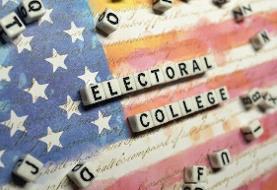 کالج الکترال چیست ؛ چگونه میتواند نامزد بازنده رای مردم آمریکا را برنده انتخابات کند؟