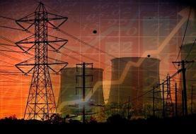 اطلاعیه شرکت توزیع نیروی برق تهران بزرگ درباره قطعیهای پراکنده برق