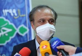 وزیر صمت: فهرست کالاهای اولویتدار برای واردات در مقابل صادرات مشخص شد