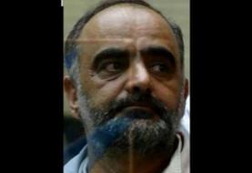 واکنشها به درگذشت قاضی حداد، از متهمان کشتار ۶۷