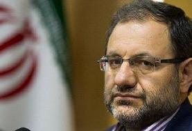 نامه مهم نمایندگان استان تهران به ستاد ملی کرونا برای تعطیلی دو هفتهای