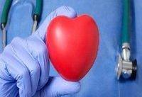 کرونا قلب و عروق را هم درگیر می&#۸۲۰۴;کند