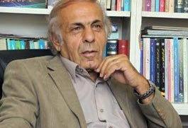 یک حقوقدان: اسامی مخالفان اجرای عدالت در کشور افشا شود