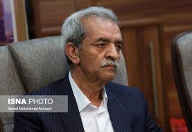 رئیس اتاق بازرگانی ایران: در کشور هیچ کس از روند خصوصیسازی رضایت ندارد