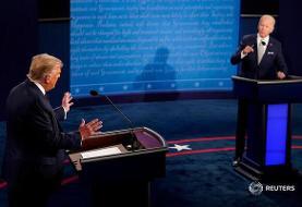 آینده مذاکره احتمالی ایران و آمریکا | تغییر استراتژی مذاکراتی ایران