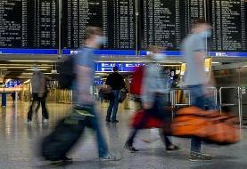 عملکرد ضعیف سوئد در مهار همهگیری کرونا