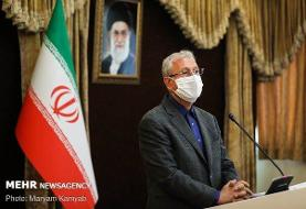 ابطال واگذاریها باید قانونی باشد/بازگشت بخشی از منابع ارزی ایران