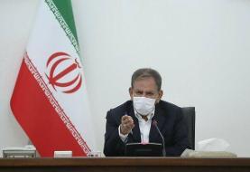 ایران به ترور فخریزاده پاسخ قاطع و پشیمانکننده خواهد داد