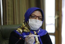 کرونا جان ۲۰ هزار تهرانی را گرفت | نیمی از مبتلایان دو هفته اخیر در مهمانیها گرفتار شدهاند | ...