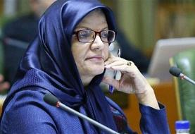 آمار تجمیعی فوتیهای کرونا در تهران از ۱۵ هزار گذشت