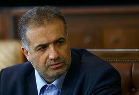 سفیر ایران در مسکو: پاسخ راهبردی به اقدامات تروریستی، حق غیرقابل اغماض ایران است