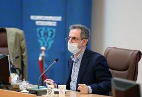 ترور دانشمندان هسته ای عزم ملت ایران برای مقابله با استکبار را جزم تر ...
