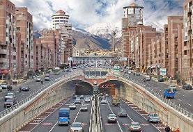 وضعیت رهن و اجاره مسکن در جنوب تهران | کف قیمتهای پیشنهادی چقدر است؟