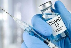 ایران امکان انتخاب و خرید واکسن از ۱۸ شرکت معتبر را دارد