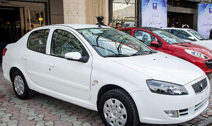 جدیدترین قیمت خودروهای داخلی   روند کاهشی قیمت خودرو ادامه دارد؟