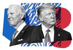 مذاکره احتمالی ایران و آمریکا چرا مراحل و شروطی دارد؟