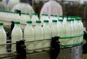 عدم تامین نهاده با نرخ مصوب، دلیل افزایش قیمت شیرخام