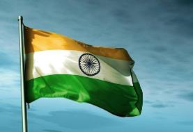 اقتصاد هند باز هم کوچک شد