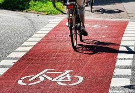 کارت اشتراکی دوچرخه، هدیه سازمان حملونقل به مدافعان سلامت