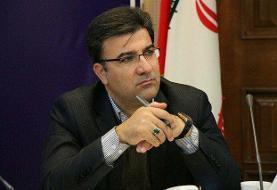 معاون استاندار تهران: بی تدبیری وزارت جهاد باعث رشد بی رویه قیمت مرغ شده است