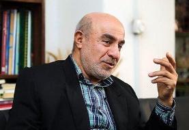 کنایه حسین کمالی به اصلاح انتخابات در مجلس؛ لباسی دوختهاند که تنها به تن چند نفر میخورد