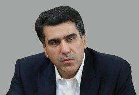 روحانی در زمان کنار رفتن بانی جنگ اقتصادی، سومین ابر پروژه جهان را افتتاح کرد