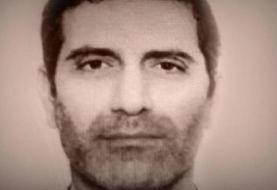 دیپلمات ایرانی متهم به تروریسم حاضر نشد در دادگاه بلژیکی حاضر شود
