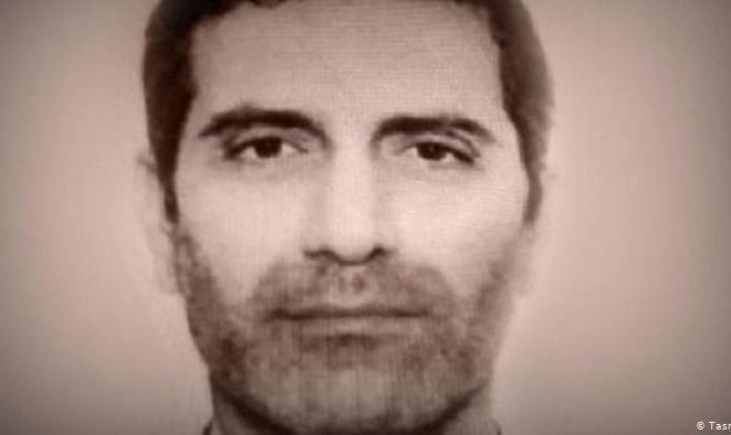 پرونده بمبگذاری؛ ۲۰ سال حبس در انتظار دبیر سابق سفارت ایران در اتریش