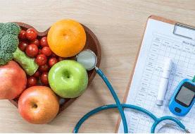 توصیه های وزارت بهداشت برای کاهش ابتلا به کرونا در مبتلایان به ۳ بیماری زمینه ای
