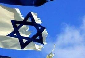 دروغ بزرگ وزیر اسراییلی درباره ترور شهید فخری زاده