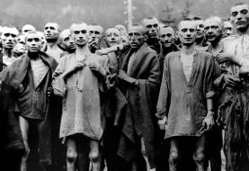 94-year-old former Nazi concentration camp guard to be deported from US to Germany